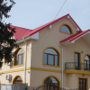 Casa Timisoara- Salamander SL76